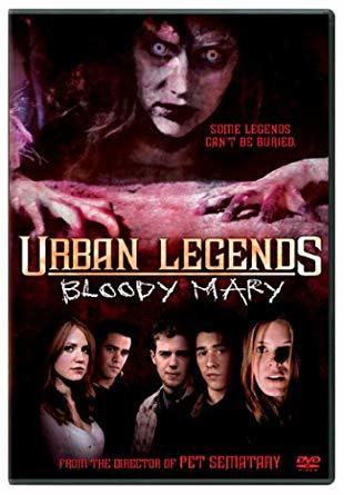 https://static.tvtropes.org/pmwiki/pub/images/urban_legends_bloody_mary.jpg