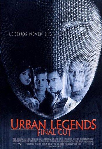 https://static.tvtropes.org/pmwiki/pub/images/urban_legends_final_cut_ver2.jpg