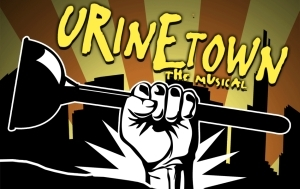 http://static.tvtropes.org/pmwiki/pub/images/urinetown_the_musical_4668.jpg