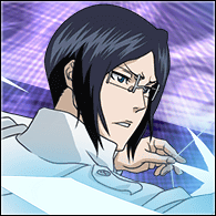 https://static.tvtropes.org/pmwiki/pub/images/uryu1_4.png