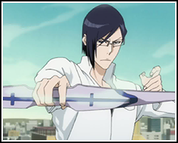 http://static.tvtropes.org/pmwiki/pub/images/uryu2.png