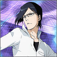 https://static.tvtropes.org/pmwiki/pub/images/uryu2_2.png