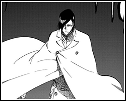 http://static.tvtropes.org/pmwiki/pub/images/uryu3.png