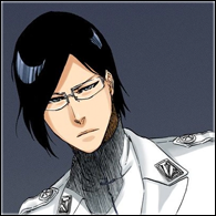 https://static.tvtropes.org/pmwiki/pub/images/uryu3_2.png