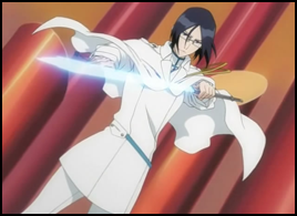 http://static.tvtropes.org/pmwiki/pub/images/uryu_4775.png