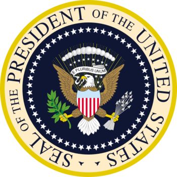 https://static.tvtropes.org/pmwiki/pub/images/us_presidential_seal.png
