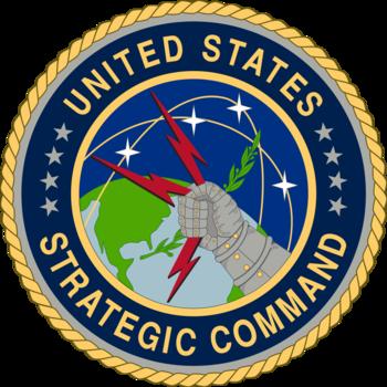 https://static.tvtropes.org/pmwiki/pub/images/us_strategic_command_emblemsvg.png