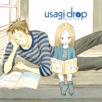 http://static.tvtropes.org/pmwiki/pub/images/usagi_drop_9745.jpg