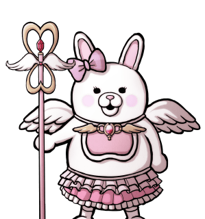 https://static.tvtropes.org/pmwiki/pub/images/usami_as_magical_rabbit_805.png