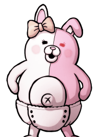 https://static.tvtropes.org/pmwiki/pub/images/usami_turned_into_monomi_2699.png