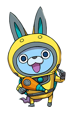 https://static.tvtropes.org/pmwiki/pub/images/usapyon.png