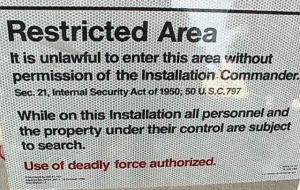 http://static.tvtropes.org/pmwiki/pub/images/use_of_deadly_force_authorized_8299.png