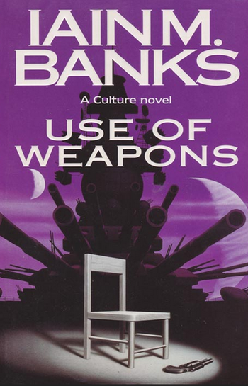 https://static.tvtropes.org/pmwiki/pub/images/use_of_weapons_novel.png