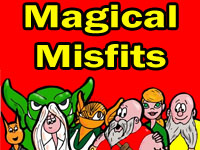 https://static.tvtropes.org/pmwiki/pub/images/users-magicalmisfits-comics-Magical_Misfits-layout-banner_3496.jpg