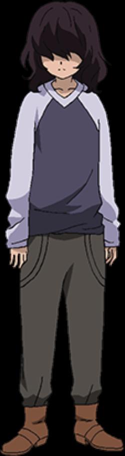 https://static.tvtropes.org/pmwiki/pub/images/ushiroomaeno.png