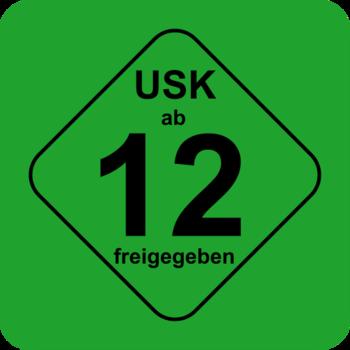 https://static.tvtropes.org/pmwiki/pub/images/usk12icon.png