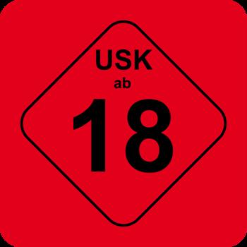 https://static.tvtropes.org/pmwiki/pub/images/usk18icon.png