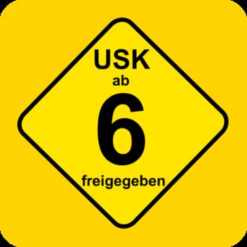 https://static.tvtropes.org/pmwiki/pub/images/usk6icon.png