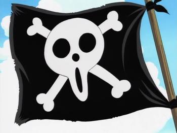 https://static.tvtropes.org/pmwiki/pub/images/usopp_pirates_jolly_roger.png