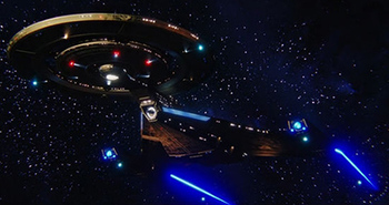 https://static.tvtropes.org/pmwiki/pub/images/uss_discovery_ventral.jpg