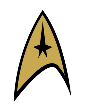 https://static.tvtropes.org/pmwiki/pub/images/uss_enterprise_ncc_1701_assignment_patch.png