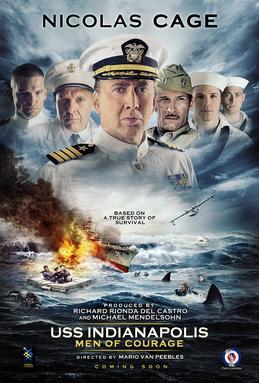 https://static.tvtropes.org/pmwiki/pub/images/uss_indianapolis_men_of_courage_poster.jpg