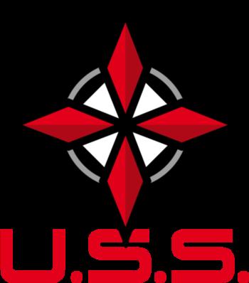 https://static.tvtropes.org/pmwiki/pub/images/uss_logo.png