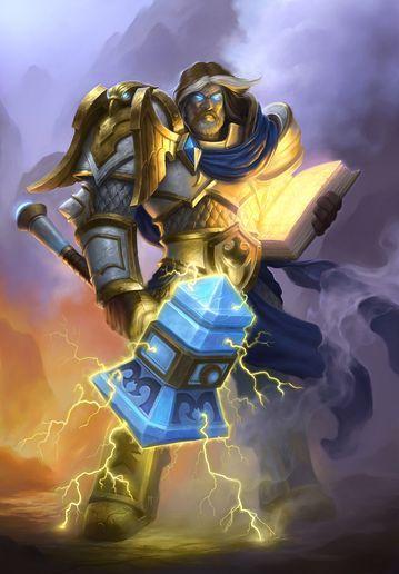 League of legends marcobodt rakan spellcaster knight teemo vastaya xayah yordle