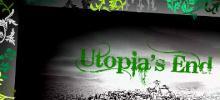 http://static.tvtropes.org/pmwiki/pub/images/utopiao-1_2047.jpg