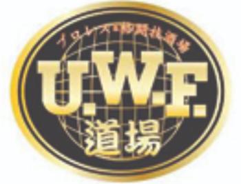 https://static.tvtropes.org/pmwiki/pub/images/uwf_newborn_3.PNG