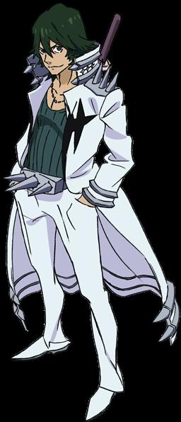 https://static.tvtropes.org/pmwiki/pub/images/uzu_sanageyama_anime.png