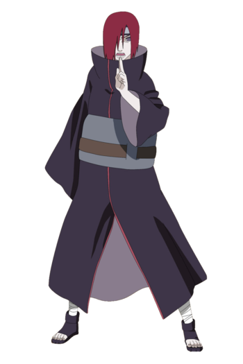 http://static.tvtropes.org/pmwiki/pub/images/uzumaki_nagato_by_dattexx_d55th2x.png