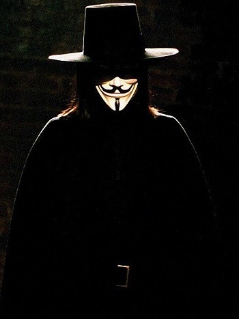 https://static.tvtropes.org/pmwiki/pub/images/v_for_vendetta_wp_66089-1920x1200_2525.jpg