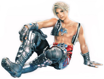 http://static.tvtropes.org/pmwiki/pub/images/vaan_9226.png
