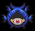 http://static.tvtropes.org/pmwiki/pub/images/vaati_fsa.png