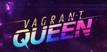 https://static.tvtropes.org/pmwiki/pub/images/vagrant_queen.jpg
