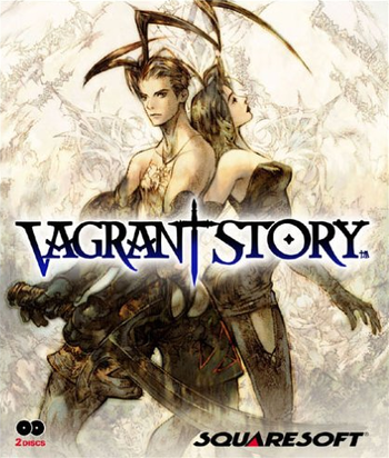 https://static.tvtropes.org/pmwiki/pub/images/vagrant_story.png