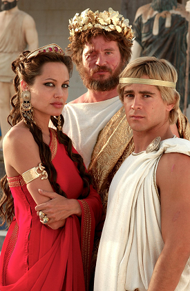 https://static.tvtropes.org/pmwiki/pub/images/val_kilmer_angelina_jolie_pitt_and_colin_farrell_in_alexander_2004.png