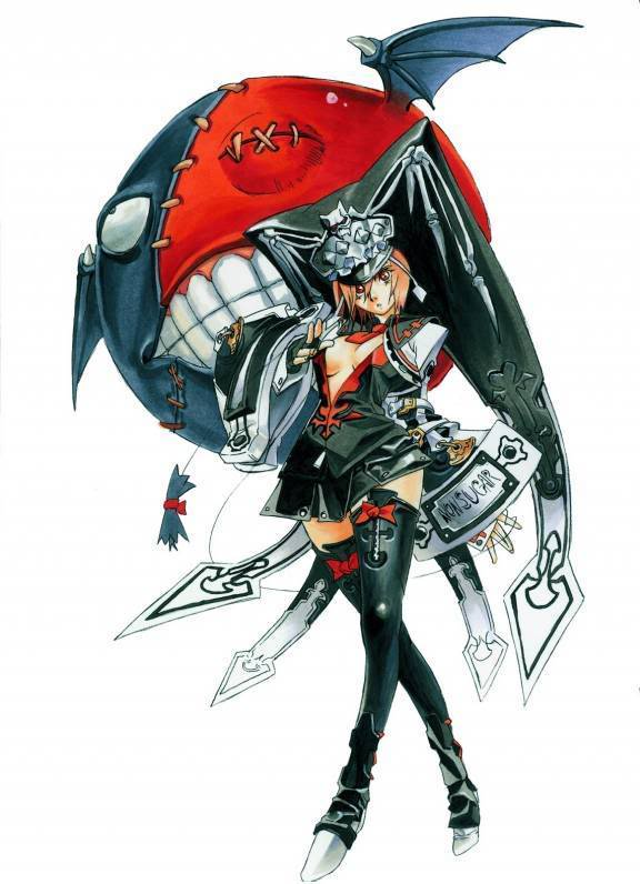 http://static.tvtropes.org/pmwiki/pub/images/valentine_Guilty-Gear-1_3805.jpg