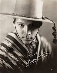 https://static.tvtropes.org/pmwiki/pub/images/valentino_four_horsemen_1921_4.jpg