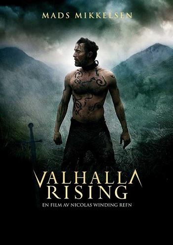 http://static.tvtropes.org/pmwiki/pub/images/valhalla-rising-movie-poster-2009-1020554869_1964.jpg