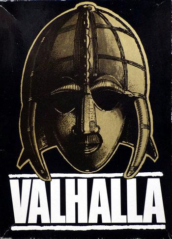 http://static.tvtropes.org/pmwiki/pub/images/valhalla_spectrum.jpg