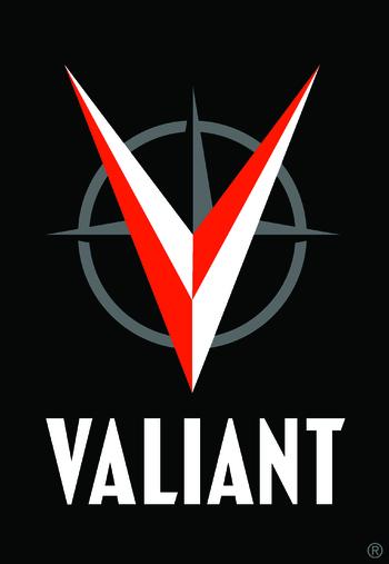https://static.tvtropes.org/pmwiki/pub/images/valiant_comics.jpg