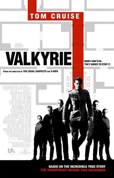 https://static.tvtropes.org/pmwiki/pub/images/valkyrie-poster-cruise.jpg