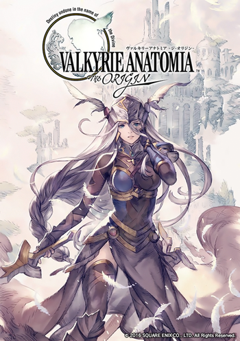 https://static.tvtropes.org/pmwiki/pub/images/valkyrie_anatomia_visual_5.png