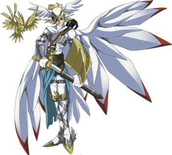 https://static.tvtropes.org/pmwiki/pub/images/valkyrimon_____by_codiciosa_d3dlwyo.png