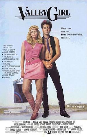 https://static.tvtropes.org/pmwiki/pub/images/valley-girl-movie-poster_7793.jpg