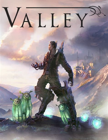 https://static.tvtropes.org/pmwiki/pub/images/valley_game.png