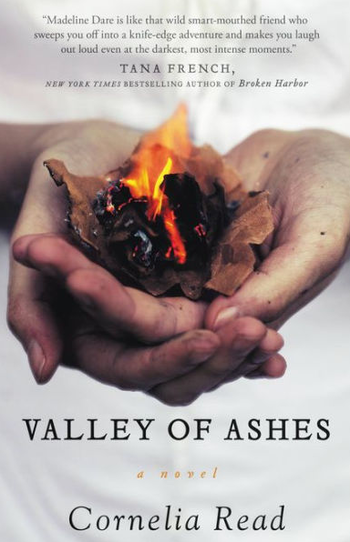 https://static.tvtropes.org/pmwiki/pub/images/valley_of_ashes.png