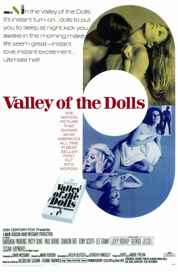 http://static.tvtropes.org/pmwiki/pub/images/valley_of_the_dolls_movie_poster_1967_10201441401.jpg